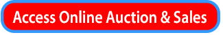 Access Online Auction & Sales