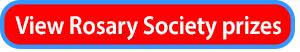 View Rosary Society prizes