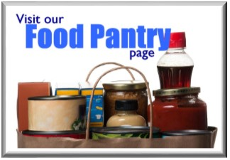 Food pantry button image
